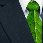 10 líderes de grandes empresas discutem inovação e sustentabilidade