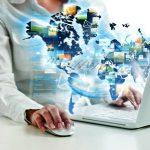 Fundação oferece formação online gratuita paraeducadores