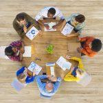 Instituto ProA abre inscrições para seu programa de capacitação profissional
