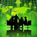 84% das empresas acreditam em redução das incertezas politicase econômicas