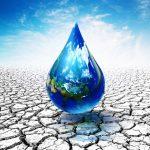 Como sair da crise no 'Planeta Água'?