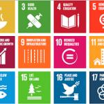IBGE convida para coletiva sobre ODS no DF