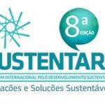Sustentar 2015 terá como tema central inovações e soluções sustentáveis