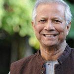 Yunus busca representantes regionais para ampliar atuação no Brasil