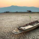 Discussão sobre mudança climática acontece no Senac Jabaquara