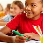 Pais e Filhos desenhando e criando juntos!