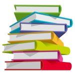 Publicações e produções do Instituto Alana serão ferramentas de aprendizagem na Faculdade Sumaré