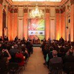 AmCham Rio anuncia vencedores do 11º Prêmio Brasil Ambiental