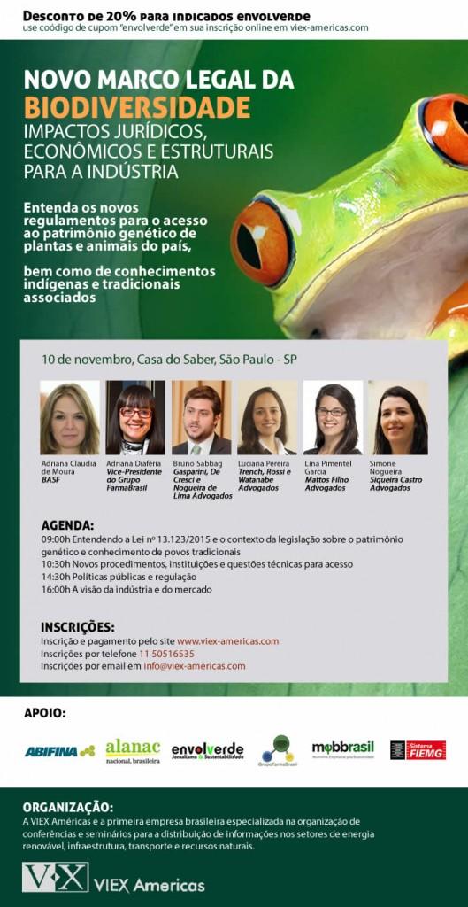 Lei_da_biodiversidade_envolverde