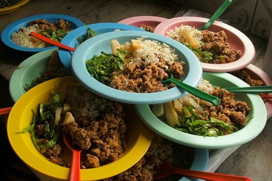 Pelo menos 30% dos produtos alimentares nas escolas públicas da capital terão que ser orgânicos. Foto: Divulgação