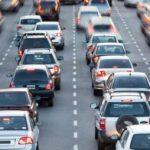 Metade dos paulistanos afirma ter reduzido o uso do automóvel