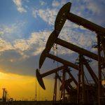 Grandes empresas de combustíveis fósseisnão estão preparadas para as mudanças climáticas