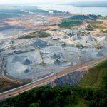 Ibama concede licença e Belo Monte pode começar a operar