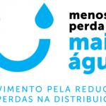 Água: Brasil perde 6,5 Cantareiras em vazamentos na distribuição