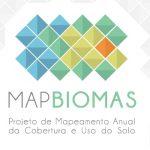Projeto de mapeamento anual da cobertura e uso do solo no Brasil é lançado em SP