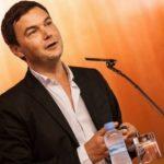 Piketty propõe taxar carbono da classe alta