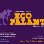 5ª Mostra Ecofalante premiará curtas realizados por universitários e estudantes
