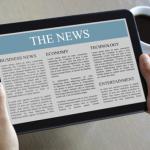 Jornalismo: desafios para a sobrevivência
