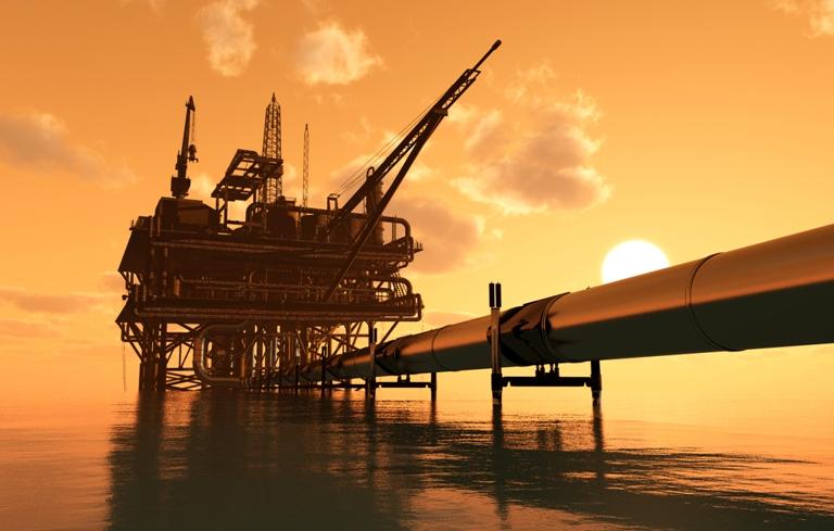 Os governos do G20 forneceram quase US$ 78 bilhões por ano em subsídios nacionais para a produção de combustíveis fósseis. Foto: Shutterstock