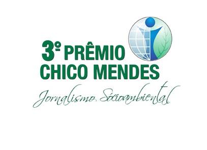 premio-jornalismoChicoMendes