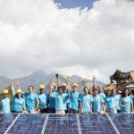 Está mais fácil para cada brasileiro gerar sua própria energia elétrica