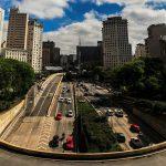 Habitação popular, cidades e geologia