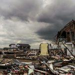 Tecnologia pode reduzir danos e mortes por desastres