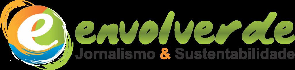 Envolverde Portal de Sustentabilidade do Brasil
