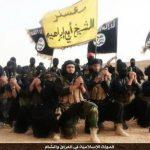Civis sofrem o pior no Iraque