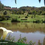 Unidade de Conservação no Paraná