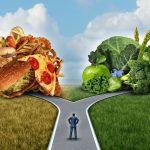 Fundação Cargill abre inscrições para apoiar projetos na área de alimentação