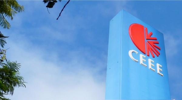 A Companhia Estadual de Energia Elétrica (CEEE) foi a única empresa a responder corretamente à solicitação de dados feita pela reportagem. Foto: Divulgação