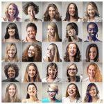 Diversidade é o novo pilar da sustentabilidade nas empresas
