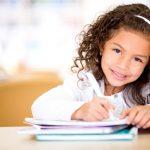 6 reformas prioritárias para transformar a educação na América Latina