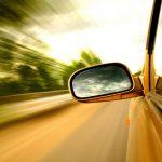 Reduza os gastos com o seu carro na próxima viagem