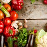 Recife oferece a primeira pós-gradução em nutrição vegetariana do país