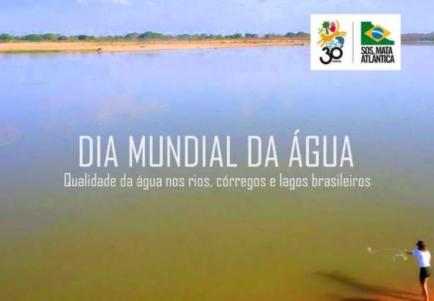 dia-da-agua-614x427