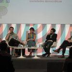 O papel do jornalismo nas sociedades democráticas