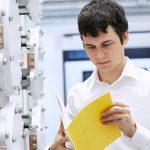 ABB abre processo seletivo para o Programa de Estágio 2017