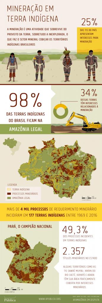 AF-AgPublica_Infografico-bloco-01_Mineracao-Terra-Indigena