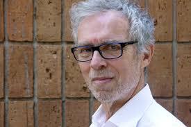 Ricardo Abramovay comenta a desigualdade apontada pela Oxfam