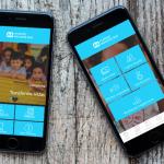 Aldeias Infantis SOS Brasil lança aplicativo que incentiva a captação de doações