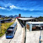Haverá legado para a mobilidade urbana do Rio?