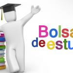 CEPID oferece duas vagas de Pós-Doutorado com bolsa da FAPESP