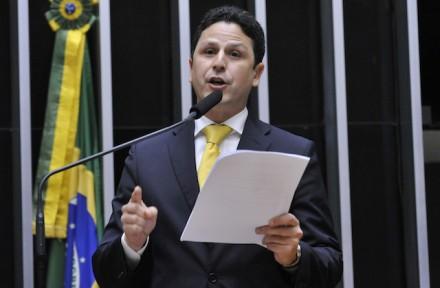 BrunoAraujo