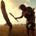 O Cerrado depende de você – WWF-Brasil
