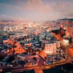 """Habitat III renova """"compromisso político"""" sobre urbanização sustentável"""