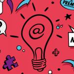 """"""" Desafio Criativos da Escola"""" prorroga inscrições até 18 de outubro"""
