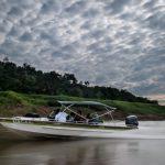 Tecnologia aliada ao desenvolvimento sustentável