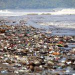 Tomra associa-se à New Plastics Economy